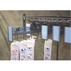 catheter-slides-for-wire-carts